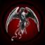 Black Hydra Consortium