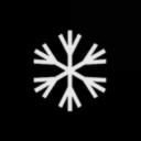 Special Snowflake Squadron