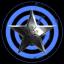 Corporation Stellar Mechanics