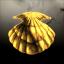 Angry Seashell