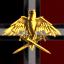 The Crimson Republic