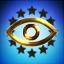 Deus Ex Animus