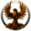 Cicciolina's Legion