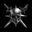 Omega Delta Death Ninja's United