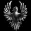 Darkmercenary Manufacturing Inc.