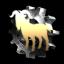 Mountain Goats Inc