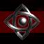 StarGuild Command