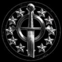 DragonForge Industries