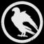 Blackbird Offensive Unit