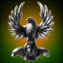 Ochotnicze Rezerwy Milicji Obywatelskiej