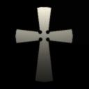 Spanish Inquisiton
