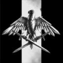 Veiled Legion