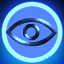 Bureau of Obscure Omens