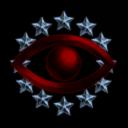 Red Eye CmbH