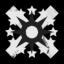 ANALOGIX KS Corporation
