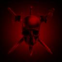 Nocte Legionem