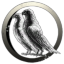 Lone Falcons