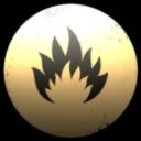 Darkfire Unlimited