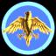 Avion Group