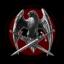 SpartaK100t Corporation