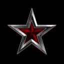 Rus KSO Corporation