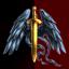 1st Journeyman Fighter Wing