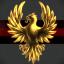 Phoenix Fleet Systems