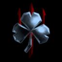 Imperium Deloresis