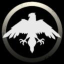 Forlorn Vanguard