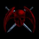 Blackreaver Revenge