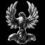 VLG 34 RU