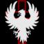 Phoenix Regenerate