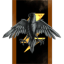 11th Tactical Theatre Signal Brigade