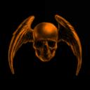 Reaper-Crew