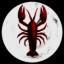 The Lobster Farm