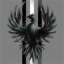 21st Mordu's Legion