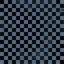 Mass of Pixels