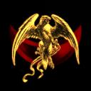 Corp 666