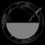 Phantasm Corporation