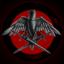Legion of VashLatch