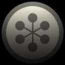 Harmonic Network