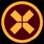 Amaterasu Heavy Industries