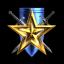 Nova Elite Logistics and Defense