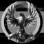 DeepHaus Mining Federation