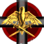 Bad Company Death Before Dishonor Corporation