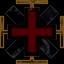 Zeka Diablo Corporation