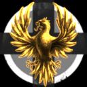 Leffv Russian Corp