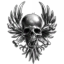 Nexus Elite Wing