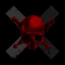 Heralds of Darkness