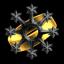 Eve Mission Patrol Incursion Recon-Elite